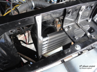 transmission oil radiator mustang race 67 phoenix project 2.JPG