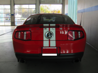 Shelby GT500 2011 Pack SVT + GPS 1000kms 005.png