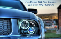ford-mustang-2005-2006-2007-2008-2009-black-projector-halo-headlight-lenses.jpg