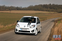 Renault_Twingo_Tuned_01.jpg