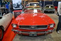 Mustang Cab66a.jpg