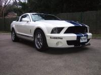 9 - Shelby GT500 2009.JPG