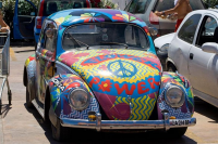 Hippie_bug!_ (Medium).jpg