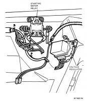 Starting motor relay.PNG