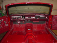 234 Mustang Doors & Dash- October 26. 2003 011.jpg