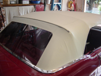 302 Convertible Top Installation 001.jpg