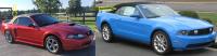2001 et 2010-convertible-mustang-gt.jpg