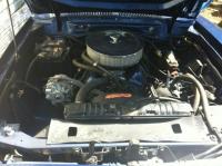 moteur.JPG