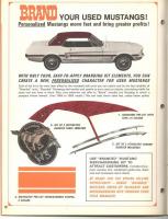 branded-dealer-info.jpg