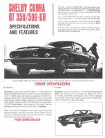 1968_Shelby_GT-500KR.jpg