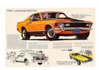1970-mach1.jpg