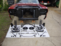 097 Front Suspension & Engine Compartment 007.jpg