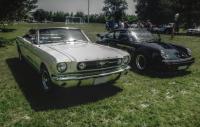 Mustang & Porsche small.jpg