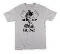 T-Shirt Shelby WS-1962-B.jpg
