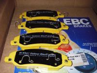 Pads EBC Yellow Stuff 01.jpg