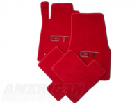 floormats-gt-red-0509.jpg