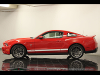 GT500 2011-12 pack SVT rouge - 9.jpg