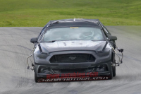 02-2015-mustang-face-spy-photos.jpg