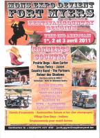 Flyer Mons Expo 002.jpg