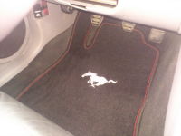 tapis conducteur.JPG