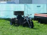 IMGP6694.JPG
