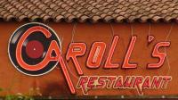 Caroll's Diner 2.jpg