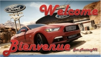 Welcome  MustangV8.jpg