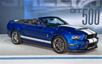 2013-Ford-Shelby-GT500-Convertible-front-three-quarters-2.jpg