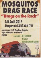 Drag Saint yan (Large).jpg