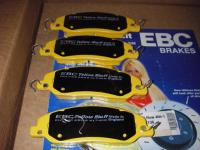 Pads EBC Yellow Stuff 02.jpg