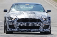 2020-ford-mustang-shelby-gt500-2.jpg
