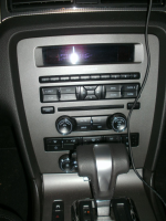 Shaker1000_Mustang GT5.0_Mod 2011.JPG